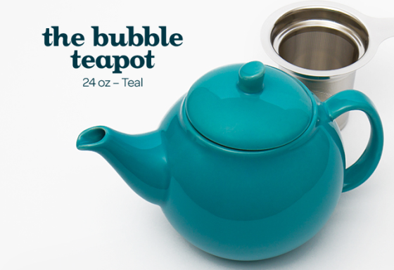 bubblepot off dt