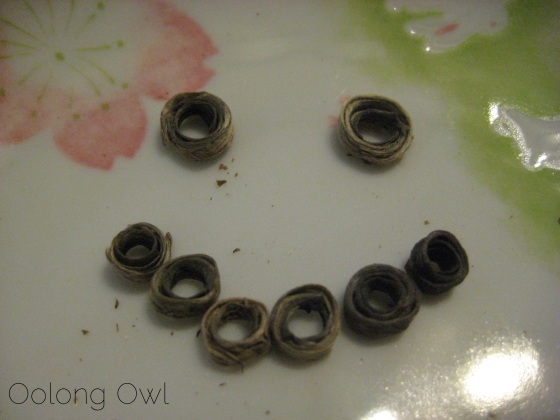 Jasmine Daughter Rings (4)