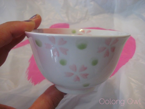 Oolong Owls Daiso teaware haul (2)