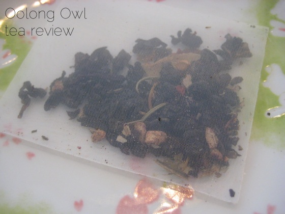 Orchid Blend from Physique Teas - Oolong Owl tea review (1)