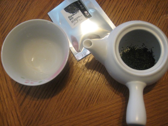 gyokuro kin from Dens Tea - Oolong Owl Tea Review (4)