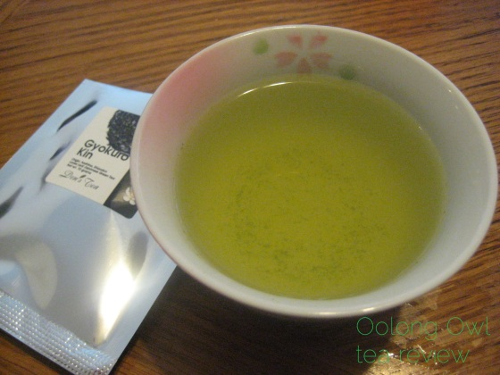gyokuro kin from Dens Tea - Oolong Owl Tea Review (6)