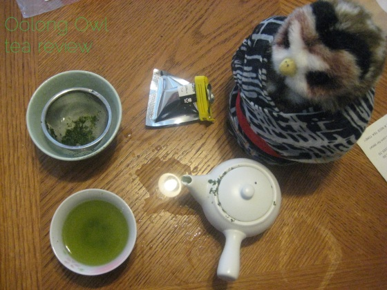 gyokuro kin from Dens Tea - Oolong Owl Tea Review (7)