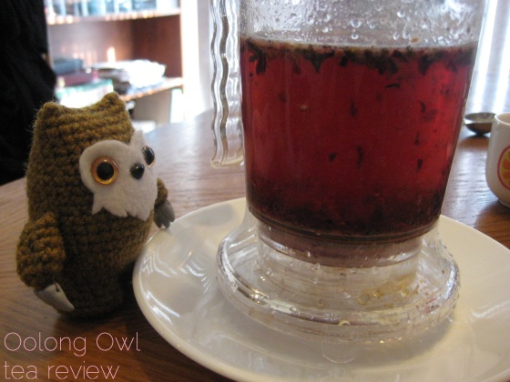 Kamba Berry from Butiki Teas - Oolong Owl Tea Review (6)