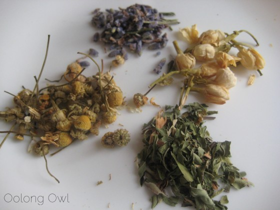 Tea Additions - adding more flavor to your tea without sweeteners - Oolong Owl (7)