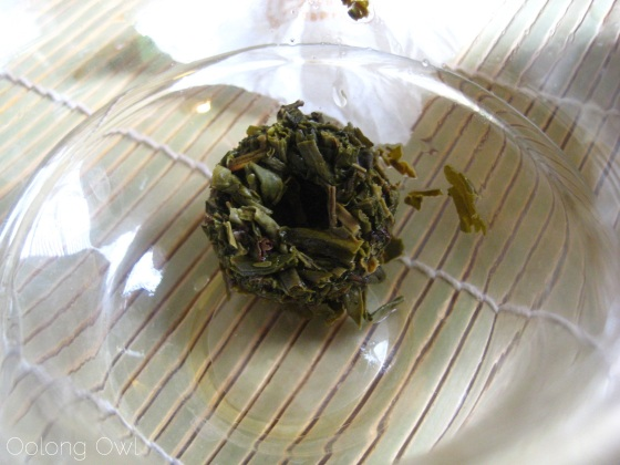 Oolong Owls first tuocha (13)
