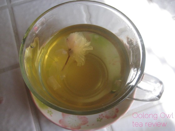 Sakura Tea from Yunomi us - Oolong Owl Tea Review (15)