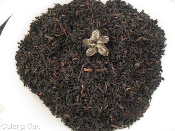Periwinkle from The Persimmon Tree - Oolong Owl Tea Review (2)