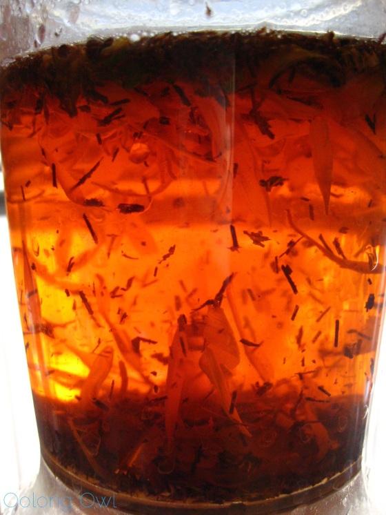 Rhubarb Custard from Bluebird Tea Co - Oolong Owl Tea Review (11)