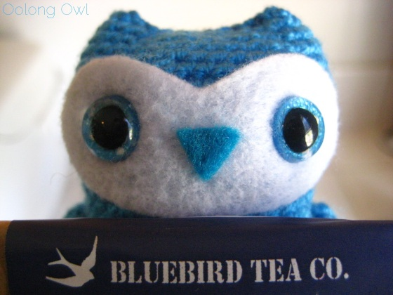 Rhubarb Custard from Bluebird Tea Co - Oolong Owl Tea Review (8)