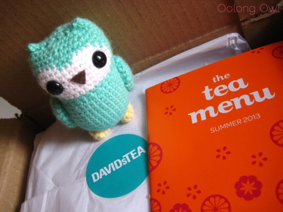 guava cadabra from DavidsTea - Oolong Owl Tea Review (1)
