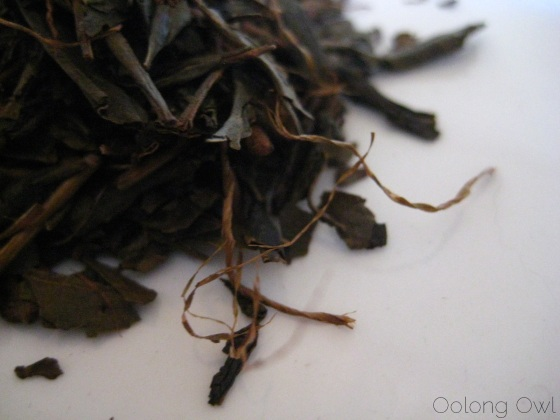 Houjicha from Yunomi Obubu Tea - Oolong Owl Tea Review (3)