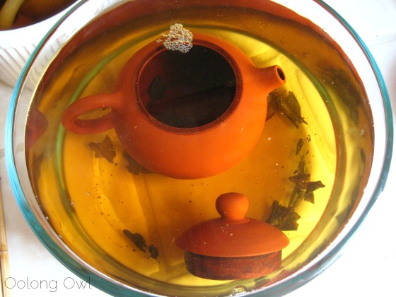oolong owl the seasoning (1)