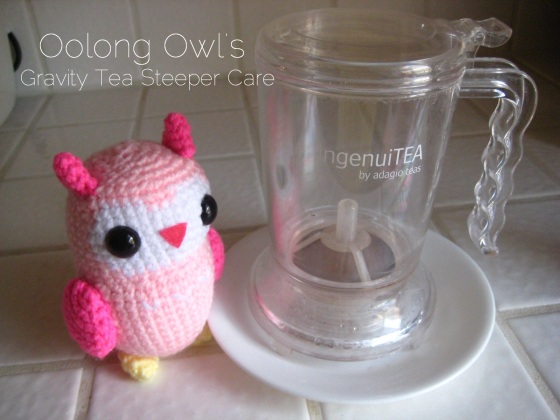 Oolong Owls gravity steeper info (16)